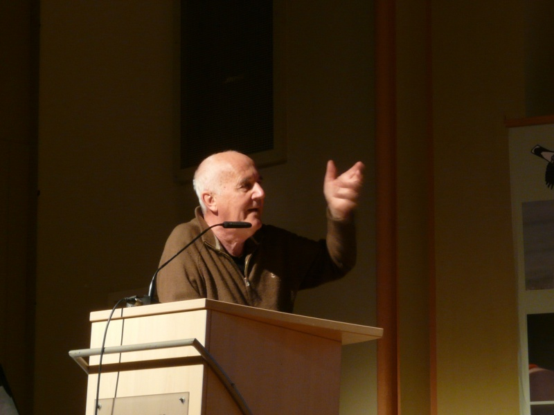 Paul Isenmann