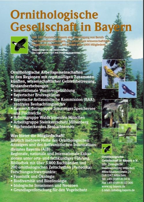 OG-Poster Bergwelt