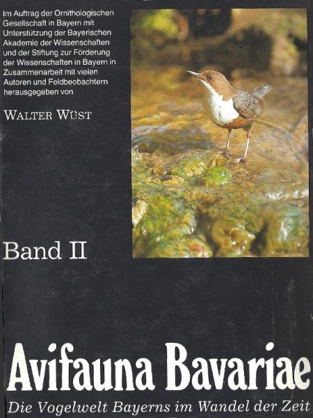 avifauna-bavariae-ii-titelbild-001