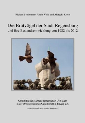 titel-regensburg